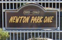 Newton Park 1 13915 72ND V3W 2P6