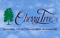 Cherry Tree Place 8060 COLONIAL V7C 4V1