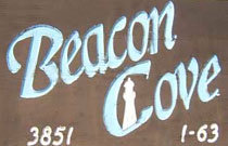 Beacon Cove 3851 BLUNDELL V7C 4P7