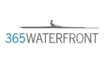 365 Waterfront 365 Waterfront V8T 5K7