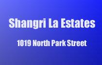 Shangri La Estates 1019 North Park V8T 1C4