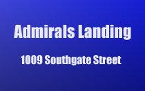 Admirals Landing 1009 Southgate V8V 2Z1