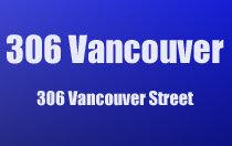 306 Vancouver 306 VANCOUVER V8V 3T1
