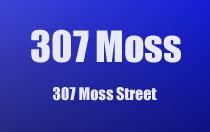 307 Moss 307 Moss V8V 4M7