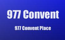 977 Convent 977 Convent V8V 2Y9