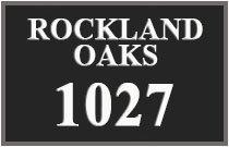 Rockland Oaks 1027 Belmont V8S 3T4