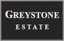 Greystone Estate 840 Pemberton V8T 4N4
