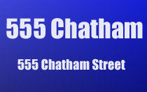 555 Chatham 555 Chatham V8T 1E1