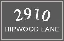 2910 Hipwood 2910 Hipwood V8T 5L3