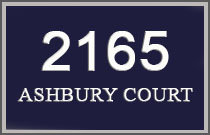 Ashbury 2615 Shelbourne V8R 4L8