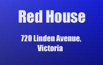 Read House 720 Linden V8V 4G7
