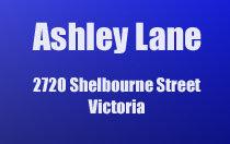 Ashley Lane 2720 Shelbourne V8R 4M2