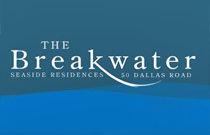 The Break Water 50 Dallas V8V 1A2