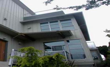 579 Marifield Victoria BC Building Exterior!