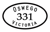 331 Oswego 331 Oswego V8V 5A2