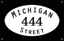 444 Michigan 444 Michigan V8V 1R5