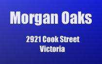 Morgan Oaks 2921 Cook V8T 3S6