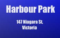 Harbour Park 147 Niagara V8V 1G1