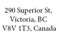 290 Superior 290 Superior V8V 1T3