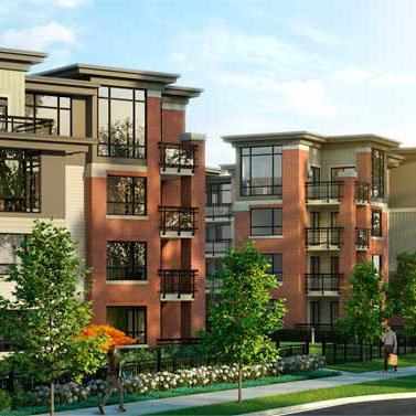 7008 14th Burnaby BC Rendering Images!