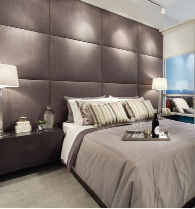 4977 Cambie Street, Vancouver, BC V5Z 2Z6, Canada Bedroom!