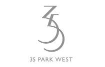 35 Park West Phase 3 4977 Cambie V5Z 2Z6