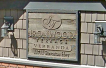 Ironwood Terrace Verranda 11711 STEVESTON V7A 1N8