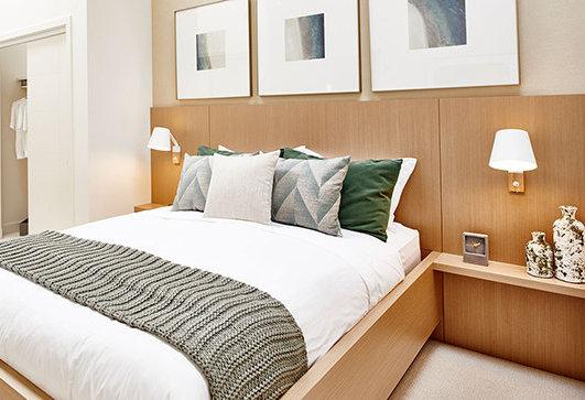 4349 Dawson Street, Burnaby, BC V5C 4B4, Canada Bedroom!