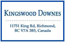 Kingswood Downes 11751 KING V7A 3B5