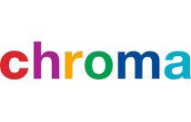 Chroma 15628 104 V4N 2J3