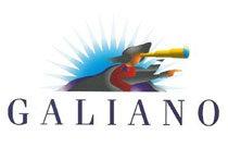 Galiano 11757 236TH V4R 2E4