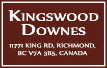 Kingswood Downes 11771 KING V7A 3B5