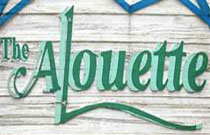 Alouette 11870 232ND V2X 6S9