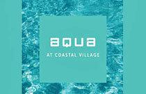 Aqua At Coastal Village 1188 MAIN V8B 0A1