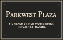 Parkwest Plaza 119 AGNES V3L 1E4