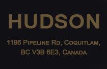 The Hudson 1196 PIPELINE V3B 7Z6