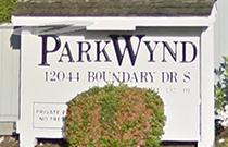 Park Wynd 12044 BOUNDARY V3X 2B4