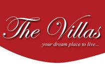 The Villas At Strawberry Hill 12088 75A V3W 1Y4