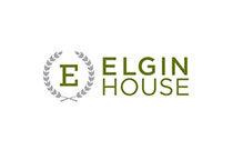 Elgin House 15168 33 V3Z 0N7