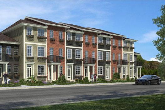1935 Manning Avenue, Port Coquitlam, BC V3B 1L3, Canada Exterior!
