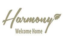 Harmony 1935 Manning V3B 1L3