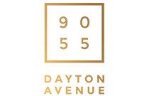 Dayton Avenue 9055 Dayton V6Y 1E1