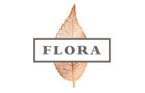 Flora 5420 Oak V6M
