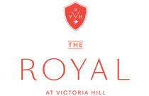 The Royal at Victoria Hill 26 Royal V3L