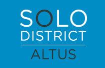 Altus 4485 SKYLINE V5C