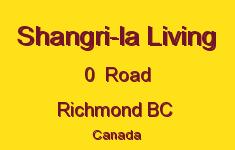 Shangri-la Living 0