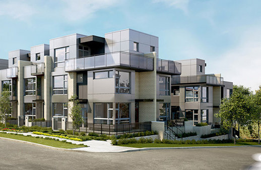 182 W 63rd Ave, Vancouver, BC V5X 2H6, Canada Exterior!