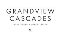 Grandview Cascades 1415 1ST V5N 1A4