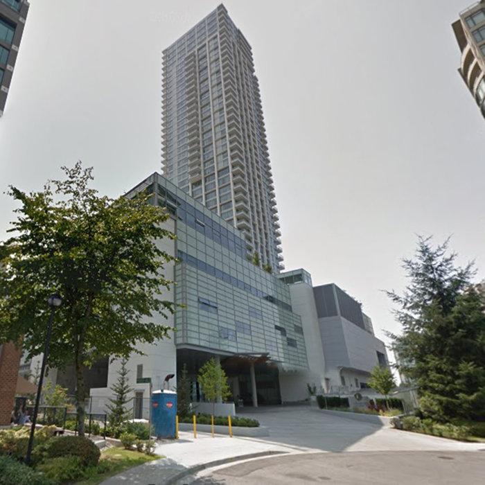 4508 Hazel Street, Burnaby, BC V5H 0E4, Canada Exterior!