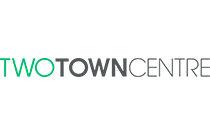 Two Town Centre 8580 River District V7X 1L3